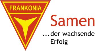Bunte Vielfalt an Saatgut für Garten & Balkon – Familienunternehmen Philipp Klein GmbH