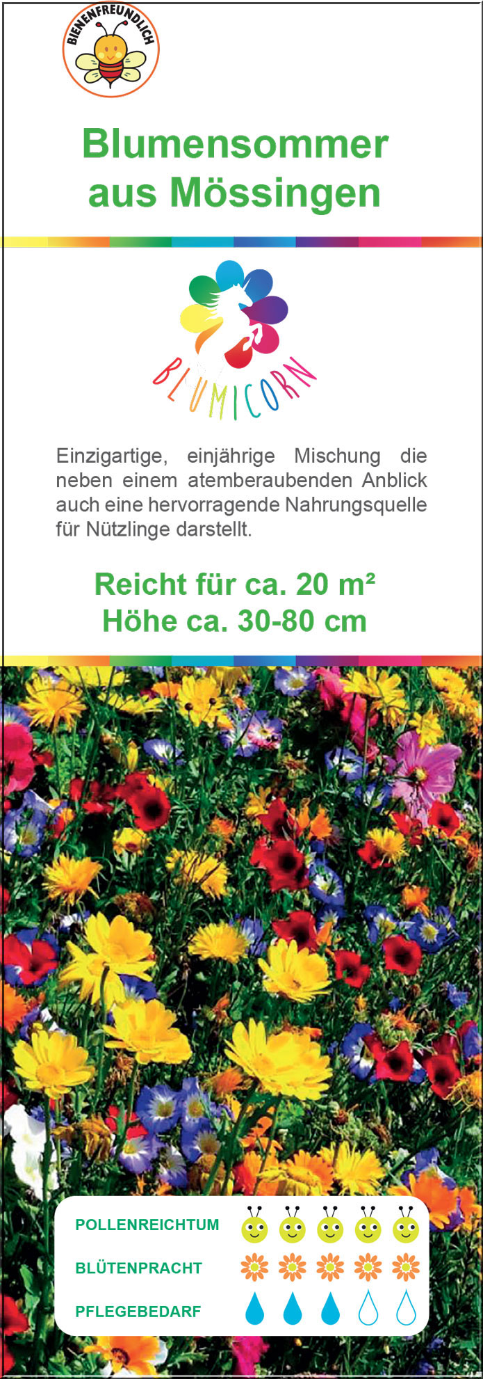 Blumensommer-aus-Mössingen
